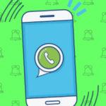 """Whatsapp attiva la funzione trillo per """"stalkerare"""" chi non risponde"""