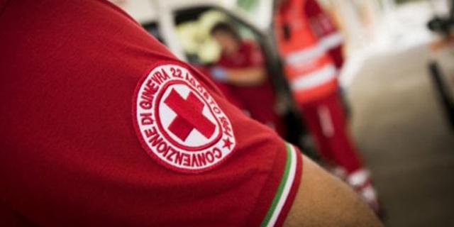 Croce Rossa, licenziati 21 membri dello staff: hanno fatto sesso a pagamento