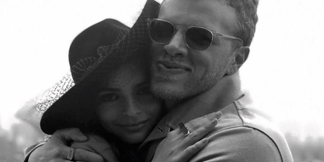 Emily Ratajkowski si è sposata a sorpresa: nozze con Sebastian Bear-McClard