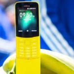 Nokia lancia il nuovo 8110: il banana-phone di Matrix è tornato