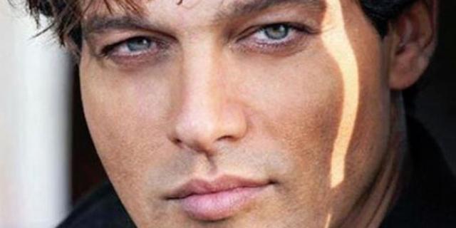 """Gabriel Garko: """"Io omosessuale? C'è un cliché che vuole che gli attori più belli siano gay"""""""