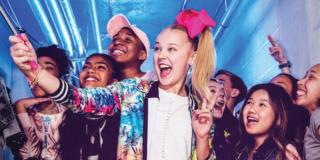 Kids' Choice Awards 2018: tutte le nomination