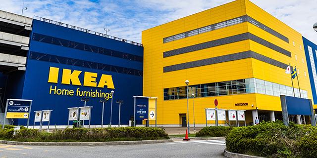 """Ikea, giudice respinge il ricorso della mamma licenziata: """"Nessuna discriminazione"""""""