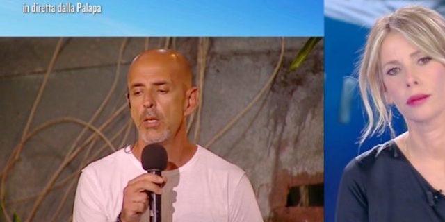 La resa dei conti sul canna-gate all'Isola dei Famosi: il meglio della sesta puntata