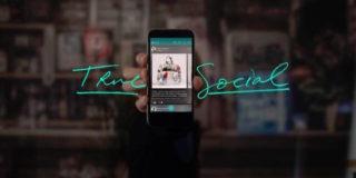 """Boom di download per Vero, l'app """"rivale"""" di Instagram"""