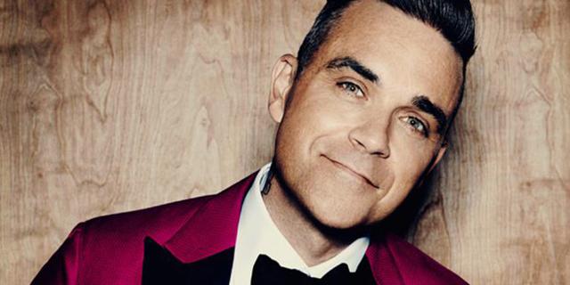 """Robbie Williams: """"Ho una malattia mentale che cerca di uccidermi"""""""