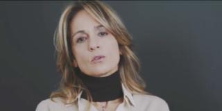Il video della mamma che ha scritto a Salvini che sta terrorizzando i suoi bambini