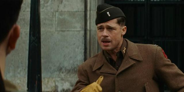 Brad Pitt e Leonardo DiCaprio insieme nel nuovo film di Tarantino