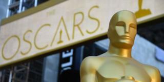 Come seguire la Notte degli Oscar 2018 in tv e streaming