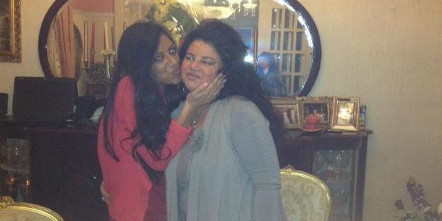 Tiziana Cantone, la mamma lancia una raccolta fondi perché la figlia abbia giustizia