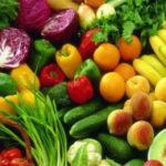 La dieta vegana può provocare danni neurologici al feto