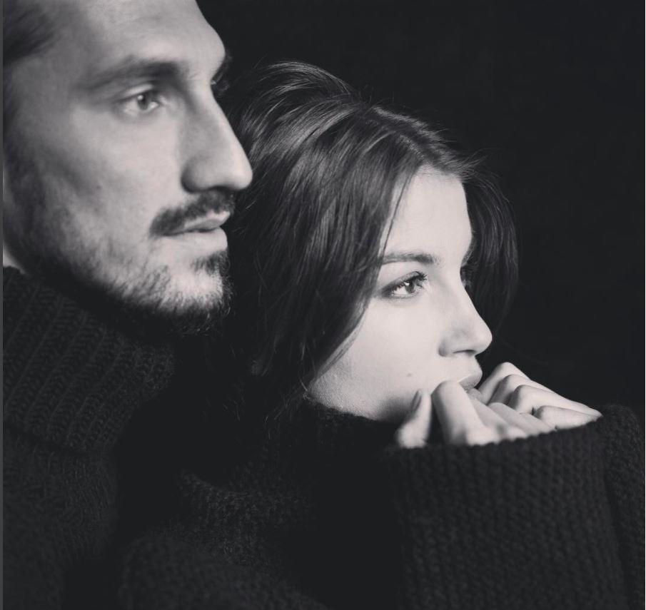 """""""L'unica cosa più forte del dolore"""": le parole di Francesca per Davide Astori"""