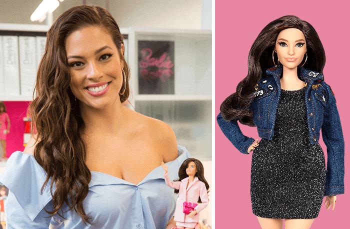 La Barbie diventa Frida e 16 altre grandi donne, tra cui un'italiana