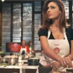 Celebrity MasterChef 2: i vip in gara nel cooking show