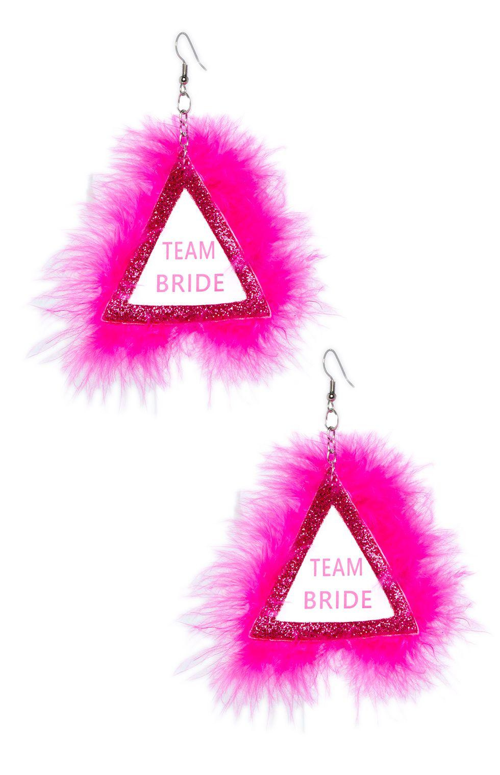 Primark lancia la linea Bridal per la sposa e... L'addio al nubilato