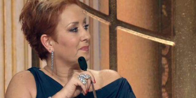 """Ballando con le stelle, Carolyn Smith confessa: """"Il cancro è tornato"""""""