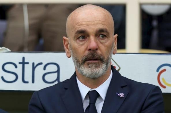 Quel 13° minuto: Fiorentina, la prima partita senza Davide Astori