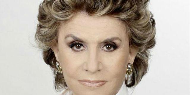 Franca Leosini: le 6 Storie più Maledette in cerca di umanità