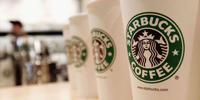 Starbucks a Milano ha già ricevuto una denuncia
