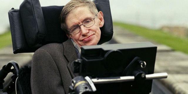 È morto Stephen Hawking, 7 cose che l'astrofisico ci ha svelato sull'universo e sul nostro futuro