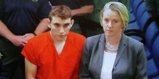 Strage in Florida: l'accusa chiederà la pena di morte per il killer della scuola