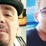 """Ragazzo suicida per bullismo, J-Ax: """"Sono triste e incazzato"""""""