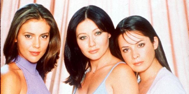 Finalmente svelato il cast del reboot di Streghe: chi sono le sorelle Pruitt