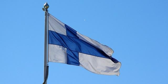 Onu: Finlandia paese più felice del mondo, Italia 47esima