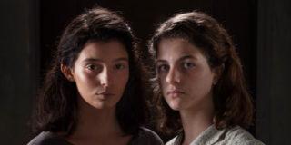 L'amica geniale: le prime immagini della serie tratta dal libro di Elena Ferrante