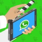 WhatsApp, in arrivo una novità mai vista prima