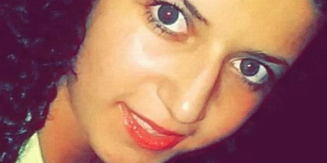 """Mariam Moustafa, il padre: """"Non è stata uccisa per bullismo, ma per razzismo"""""""