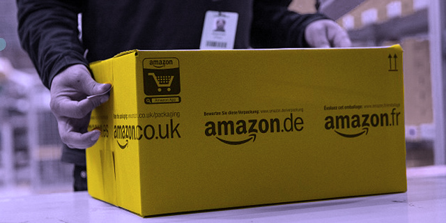 Amazon Prime mini-stangata in arrivo, l'abbonamento sale a 36 euro