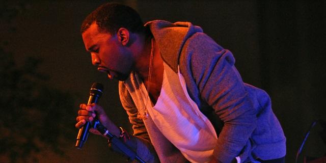 Kanye West lancia Yeezy Dating, l'app di incontri per i suoi fan
