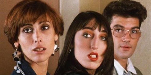 """""""Donne sull'orlo di una crisi di nervi"""": 30 anni fa nasceva un cult"""