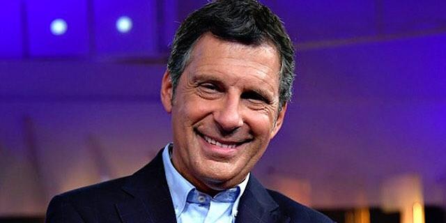 Fabrizio Frizzi è morto: addio al gentiluomo della televisione