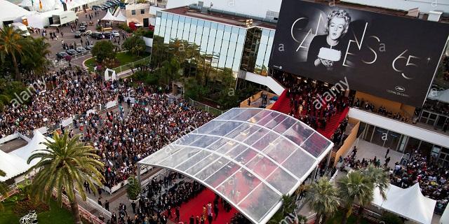 Niente Palma d'Oro per i film prodotti da Netflix: vietati al Festival di Cannes