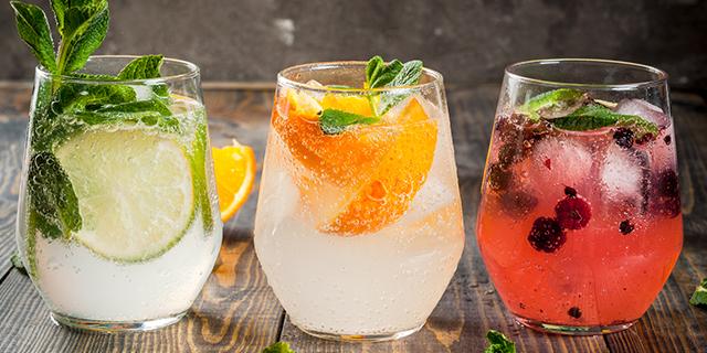 Cercasi assaggiatori di Gin. Come candidarsi all'offerta