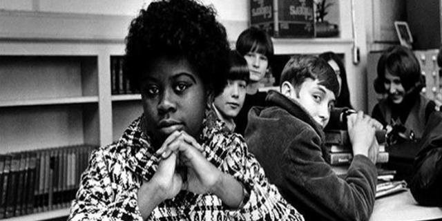 È morta Linda Brown, il suo caso segnò la fine della segregazione razziale a scuola