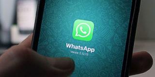 WhatsApp introduce un nuova funzione per ricercare le Gif