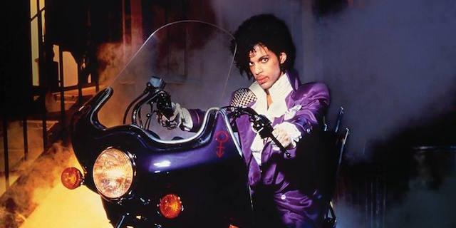 Prince, l'autopsia rivela un alto il livello di Fentanyl alla morte