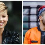 X Factor 2018, Emma Marrone e Sfera Ebbasta nuovi giudici?
