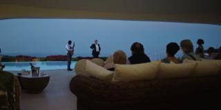 Loro, il film di Sorrentino su Berlusconi sarà diviso in due parti