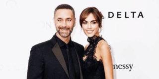 Ballando con le stelle 2018: Raoul Bova e Rocío ballerini per una notte