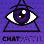 Chatwatch, arriva l'app che ti spia su WhatsApp