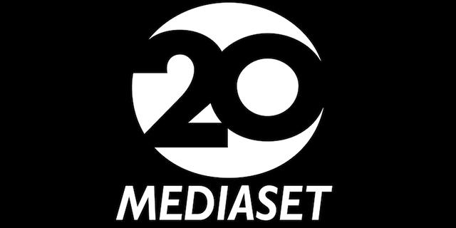 Nasce 20, il nuovo canale Mediaset dedicato a film e serie tv