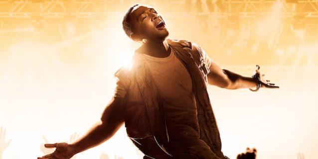 John Legend sarà Gesù nella versione tv di Jesus Christ Superstar