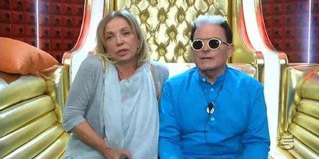 Grande Fratello, da concorrenti a opinionisti: Cristiano Malgioglio e Simona Izzo al fianco di Barbara D'Urso