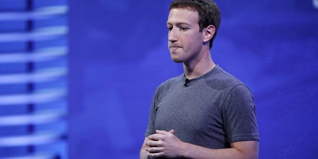 Operazione Faceblock, l'11 aprile gli utenti boicottano Facebook
