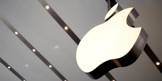 Storica apertura in Arabia: donne e uomini potranno lavorare insieme nei negozi Apple