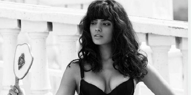 Chi è Nina Daniele, playmate del 2018 e perché con lei Playboy cambia